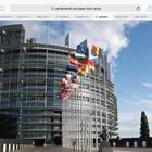 Bruxelles, M5S e Lega fuori dalla maggioranza