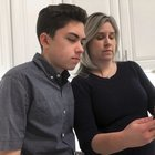 Ragazzino scova incredibile falla nell'app FaceTime, Apple paga gli studi