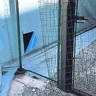 Risse, raid vandalici e furti: riesplode l'emergenza movida