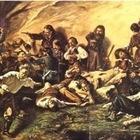 La repressione del brigantaggio tra i crimini di guerra: studio a Perugia