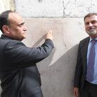 Pompei, l'addio del direttore Osanna: «Ma torno all'Università soddisfatto»