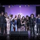 Il collettivo di artisti «Be Quiet» sbarca su Rai Due