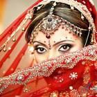 Rifiuta nozze combinate e sposa l'altra: accoltellato