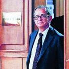 Partite Iva, mini flat tax fino a centomila euro