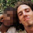 Pedofilo ucciso in carcere con 71 coltellate