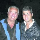 Lo strazio del papà di Battiloro: «È stato ucciso, no ai funerali di Stato»