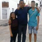 Catastrofe a Genova, Casalnuovo piange Gennaro: il camionista travolto mentre tornava da moglie e figli