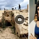 «Ho trovato la tomba di Cleopatra», la rivelazione dell'archeologo Hawass