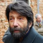 Al filosofo Massimo Cacciari il premio nazionale «La Ginestra 2018»