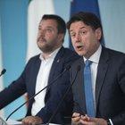 Cdm, lettera ai 27 stati Ue e Juncker Decreto crescita, accordo positivo