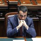 Ilva, Di Maio va al contrattacco: «Iter pasticcio, lesa concorrenza»