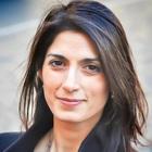 Virginia Raggi è il sindaco più social del mondo: un milione di amici su Fb