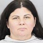 Mamma 43enne abusa di un 15enne
