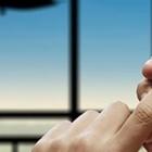 Con Federalberghi anche ad Ischia l'app di informazioni per turisti e vacanzieri