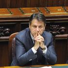 Governo ai ferri corti: Conte irritato con Salvini
