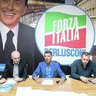 Regione Campania, altolà alla Lega: «Il candidato va scelto insieme»