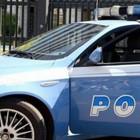 Agguato a Vibo Valentia: ucciso in strada 46enne