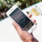 Niente pubblicità e post in ordine cronologico: boom per Vero, il social network che sfida Facebook