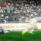 Il bug di Pes fa impazzire i tifosi: la Juventus «ruba» nel videogame