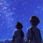 Astronomia e Fisica, l'Eso: «Sensazionale scoperta sui segreti dell'Universo»