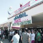 Jabil, le maestranze marciano in massa su Confindustria