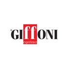 Giffoni Experience ed Experience Is insieme per parlare a Millennials e Generazione Z