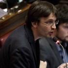«Noi disabili umiliati», Dall'Osso lascia M5S