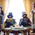 L'etichetta salernitana Hydra Music lancia nuovi talenti del rock