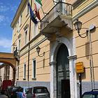 «Mani sulla città» a Benevento, quattro condanne e 35 assoluzioni
