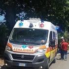 Auto contro moto a Salerno: morto 75enne, ferito conducente