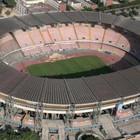 Stadio vietato al tifoso in stampelle Il club: dispiaciuti ma sono le regole