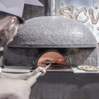 «Fine pane mai»: in carcere nasce la pizzeria sociale