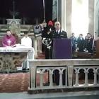 La Calabria ricorda Iozia ucciso dalla 'ndrangheta