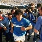 Maradona, prima clip del nuovo film