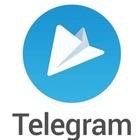 Telegram down: utenti furiosi, boom di segnalazioni in Italia