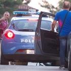 Campania, spara all'avvocato che perde causa e torna a casa