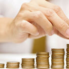 21mila euro: ecco il reddito medio degli avellinesi