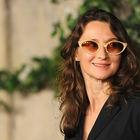Mostra del cinema di Venezia, l'argentina Lucrecia Martel sarà presidente della Giuria