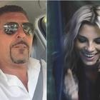 Consigliere Lega insulta Emma: sarà espulso