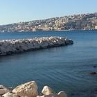 «Il Mediterraneo si alzerà 1 metro»