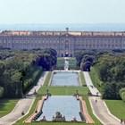 Pompei, Caserta e Campi Flegrei: online i bandi per i direttori musei