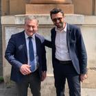 Nasce l'Ecodistretto dei Picentini: previsti tre nuovi impianti