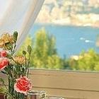 Hotel più votati, per TripAdvisor Campania tra le regine