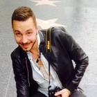 Delitti del Barlume, muore attore 29enne