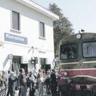 Nasce l'alta velocità della fede da Assisi a Pietrelcina