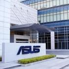 Cyber attacco contro un milione di pc Asus