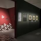 Escher conquista Napoli: 25mila visitatori nel primo mese