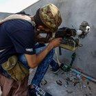 Libia, Haftar respinto dalle forze governative: cento morti da inizio scontri, tra cui 28 bambini
