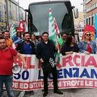 Jabil avvia 350 licenziamenti «Ma restiamo a Marcianise»