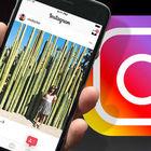 Instagram cambia faccia: addio ai «like», trema il mercato degli influencer
